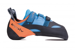 Vegan Climbing Shoes